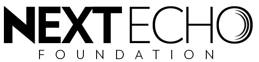 Next Echo Foundation