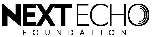 Next Echo Foundation